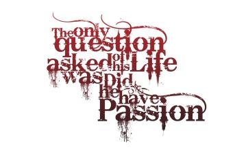 passion9