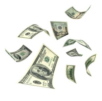 flying-dollar-bills